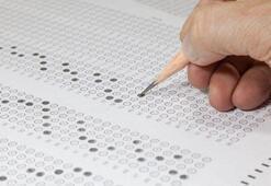 KPSS lisans, önlisans, ortaöğretim başvuruları başladı mı Ne zaman başlıyor
