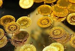 15 Şubat Gram, Tam, Yarım altın fiyatları | Çeyrek altın ne kadar oldu