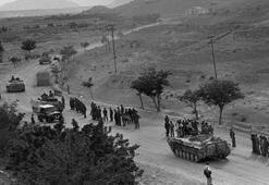 Sonu gelmeyen savaşı başlatan işgal