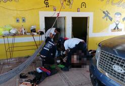 Meksikada yeni cesetler bulundu