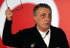 Ahmet Nur Çebi açıkladı Bağış kampanyası başlatacağız