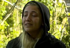 Evrim Keklik kimdir, kaç yaşında Survivorın ağır şartları Evrim Kekliki ağlattı