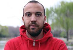 Survivor Sercan Yıldırım kimdir Kaç yaşında ve nereli