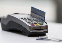 Elazığ ve Malatyada kredi kartı taksitlendirme iki katı olacak