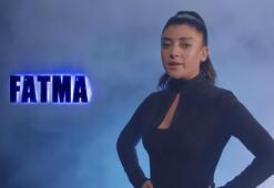Fatma Günaydın kimdir, kaç yaşında Fatma Günaydın biyografisi