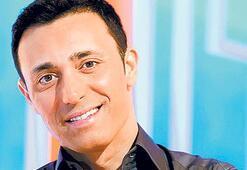 Mustafa Sandaldan flaş sözler: Ha oyuncu ha jeneratör