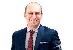 Plaza Premium Group'a Türkiye'den transfer