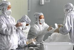 Koronavirüste korkutan rakam Son 24 saatte 142 ölüm...