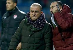 SON DAKİKA | PFDKdan Hasan Şaşa 2 maç ceza