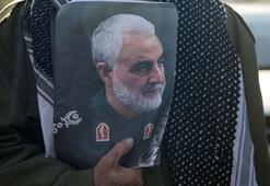 İran ile Irak Süleymaninin öldürülmesiyle ilgili ortak komite kuracak