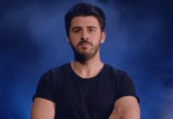 Survivor Tayfun Erdoğan kimdir Survivor Gönüllüler yarışmacısı Tayfun Erdoğan kaç yaşında Kimin oğlu