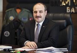 Bakan Varank önemli açıklamalarda bulundu