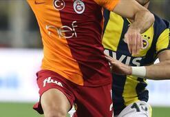 Fenerbahçe Galatasaray maçı biletleri ne zaman satışa çıkacak Maç ne zaman, saat kaçta, hangi kanalda