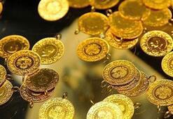 Altın fiyatları bugün ne kadar Yükseliş devam ediyor (20 Şubat 2020 Perşembe)