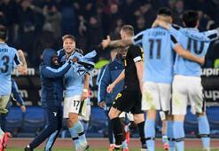 Lazio-Inter: 2-1