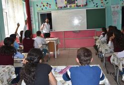 Sözleşmeli öğretmenlik mülakat sonuçları ne zaman açıklanacak Atamalar ne zaman yapılacak