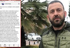İmamoğlunu eleştiren tiyatrocuya, pişmanlık videosu şartıyla uzlaşma önerisi
