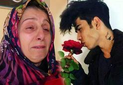 Fenomen Aresin annesinden yürek yakan sözler Ailemiz yok oldu