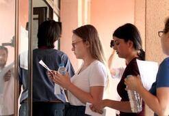 KPSS sınav sonuçları ne zaman açıklanacak 2020 KPSS lisans soru cevapları yayınlandı mı
