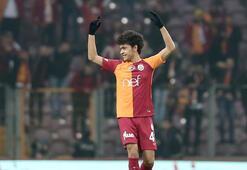 Galatasarayda Mustafa Kapı süresiz kadro dışı bırakıldı