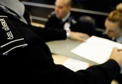 ÖGG sınav sonuçları açıklandı mı 86. Özel Güvenlik sınav sonuçları ne zaman açıklanacak