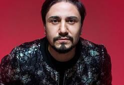 İrfan Özata'nın yeni albümü çıktı