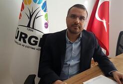 TÜRGEV Genel Müdürü Altındiş: İBB bize bilgi, belge sunamadı