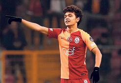 Mustafa Kapı sessizliğini bozdu Fenerbahçe...