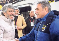 Eryaman şifreleri Fenerbahçeye özel çalıştı...