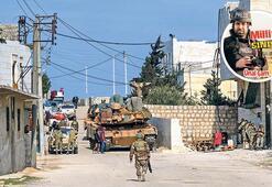 Rejim sivilleri  vurmaya devam ediyor