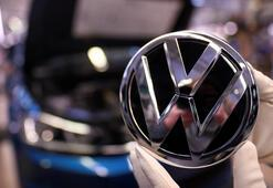 VW ve Peugeot'dan acil sipariş