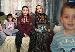 Azer'in ölümüne neden olan sürücüye verilen cezaya büyük tepki