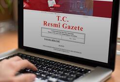 Tarım ve Orman Bakanlığından belge ve izinlerde elektronik başvuru kolaylığı