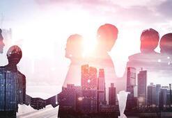Şirket içi siber tehditleri belirleme yolları
