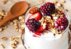 Kışın güne güçlü başlamanızı sağlayacak 5 doğal kahvaltı tarifi