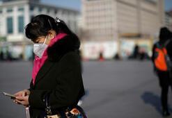 Küresel ticarette koronavirüs etkileri hissediliyor
