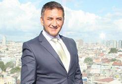 Galatasarayın eski futbolcusu Mustafa Yücedağ hayatını kaybetti