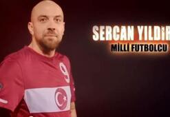 Survivor Sercan Yıldırım kimdir Survivor 2020 Ünlüler takımı yarışmacısı Sercan Yıldırım kaç yaşında, nereli