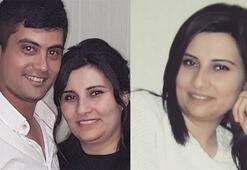Eşini öldüren uzman çavuşa ağırlaştırılmış müebbet hapis cezası