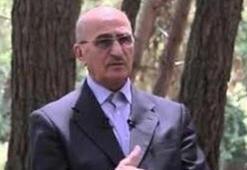 FETÖnün kilit ismi Bekmezci hakkında iddianame kabul edildi