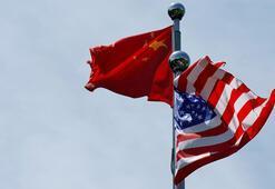 Çinden 696 ABD ürünü için gümrük vergisi muafiyeti
