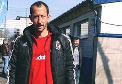 Yasin Sülün Futbol Akademide teknik sorumlu oldu