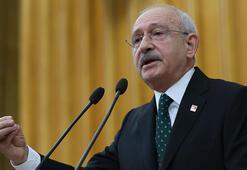 Kılıçdaroğlu: Gezi eylemini aydınlanma hareketi olarak görmemiz gerekiyor