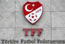 Son dakika | PFDKdan F.Bahçeye, Beşiktaşa ve Ahmet Nur Çebiya para cezası