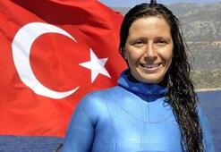 Derya Can Göçen kimdir Survivor Ünlüler takımı kadın yarışmacısı Derya Can Göçen nereli
