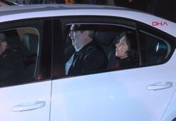 Cumhuriyet Başsavcılığından Osman Kavala için gözaltı kararı