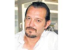 Gazetecinin organları altı hastaya umut oldu