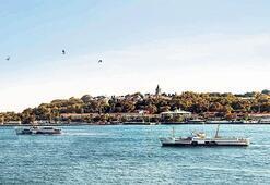 Katar'dan İstanbul'a 93 milyon euro yatırım