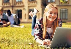 Yurt dışı eğitimde fırsatları araştırın