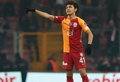 Son dakika | Mustafa Kapı için Barcelona iddiası